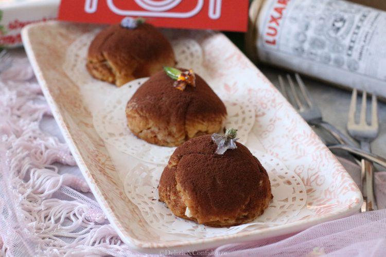 Torta mimosa ricetta ideale per la festa della donna